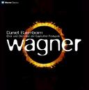 Wagner : Das Rheingold [Bayreuth, 1991]/Daniel Barenboim
