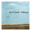 Soliloquy/David Qualey