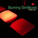 What I Do EP/Burning Simitkovic