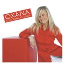 Ich denk an dich/Oxana