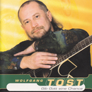 Gib Gott eine Chance/Wolfgang Tost