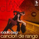 Cancion de rango/Rodolfo Biagi