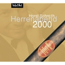 Herrenabend 2000/Horst Schroth