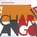 Charango (Domestic Single Album)/Morcheeba