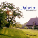 Daheim/The Light Beyond/David Qualey
