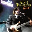 Radio Londra (Live 1992)/Aldo Tagliapietra