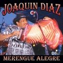 Merengue Alegre/Joaquin Diaz