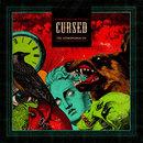 Cursed/The Scaramanga Six