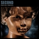 Demasiado soñadores/Second