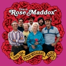 This is Rose Maddox/Rose Maddox with the Vern Williams Band