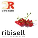 ribissell ep/Chris Rockz