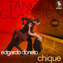 Chique/Edgardo Donato