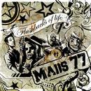 Flashbacks Of Life/MADS 77