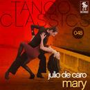 Mary/Julio De Caro
