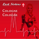 Cologne Cologne/Lost Sisters