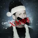 X-M@$/Corey Taylor