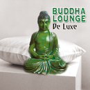 Buddha Lounge De Luxe/Andy Seidler