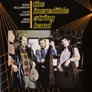 The Incredible String Band/The Incredible String Band