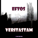 Veritastam/Eftos