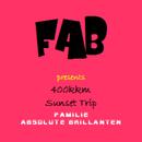 FAB 2/Absolute Brillanten