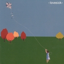 Lovesick/Lovesick