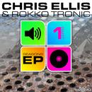 Seasons EP/Chris Ellis & Rokko Tronic