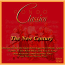 The New Century/Rondo Classico