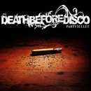 Party Bullet/Death Before Disco
