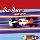 The Race Must Go On/F1