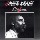Eligeme/Javier Krahe