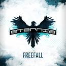 Freefall/Eternia