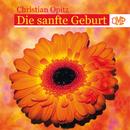 Die sanfte Geburt (Vol. 1 & Vol. 2)/DMP-Verlag