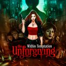 The Unforgiving (Special Edition)/Within Temptation