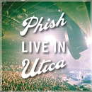 Phish: Live In Utica 2010/Phish