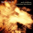 Time Warp Vol. IV/Mal Waldron & Christian Burchard