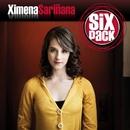 Six Pack: Ximena Sariñana - EP/Ximena Sariñana