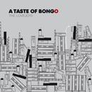 A Taste Of Bongo/The Lovejoys