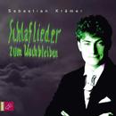 Schlaflieder zum Wachbleiben/Sebastian Krämer