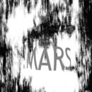 Expression/Mars