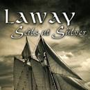 Seils ut Sülver/Laway