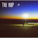 The Hop/The Hop