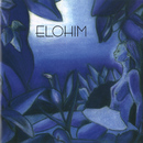Still Dreaming.../ELOHIM