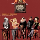 A Fever You Can't Sweat Out (International Release)/Panic At The Disco