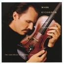 The Fiddle Concerto/Mark O'Connor