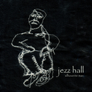 Silhouette Man/Jezz Hall