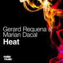 Heat/Gerard Requena & Marian Dacal