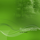 Relaxation-4: In The Forest/12tune