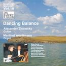 Dancing Balance/Alexander Zinowsky, Manfred Wordtmann