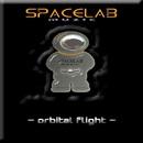 Orbital Flight/Spacelab Muzic