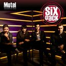 Six Pack: Motel - EP/Motel